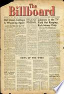 22. Okt. 1955
