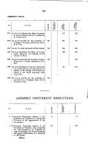 Seite 877