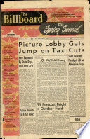 11. Apr. 1953