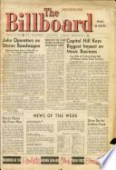 3. Aug. 1959