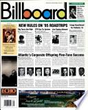 4. März 1995