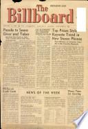 11. Jan. 1960