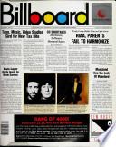 24. Aug. 1985