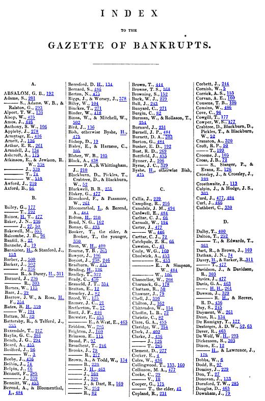 [merged small][ocr errors][merged small][ocr errors][merged small][merged small][merged small][merged small][merged small][merged small][merged small][merged small][merged small][merged small][merged small][merged small][merged small][merged small][merged small][merged small][merged small][merged small]