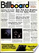 12. Juni 1971