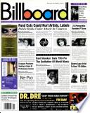 18. März 1995