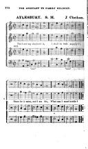 Seite 370