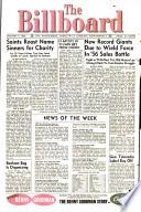 7. Jan. 1956