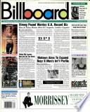 23. Aug. 1997