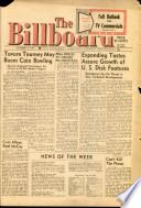 7. Okt. 1957
