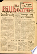 7. Okt. 1957