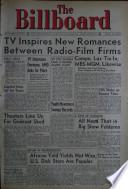 29. Sept. 1951