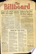 22. Jan. 1955