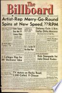3. März 1951