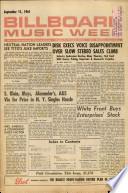 11. Sept. 1961