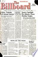 27. Okt. 1958