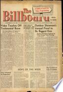 25. Nov. 1957