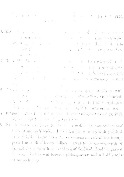 [ocr errors][merged small][ocr errors][ocr errors][ocr errors][ocr errors][ocr errors][ocr errors][ocr errors][ocr errors][merged small][ocr errors][ocr errors][ocr errors][ocr errors][ocr errors][ocr errors][ocr errors][merged small][ocr errors][ocr errors]