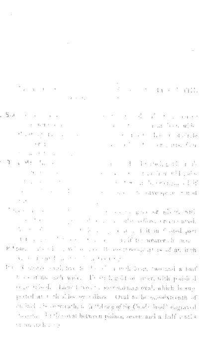 [merged small][ocr errors][ocr errors][ocr errors][ocr errors][ocr errors][ocr errors][ocr errors][merged small][merged small][merged small][merged small][ocr errors]
