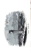 Seite 108