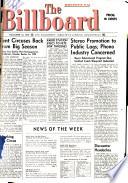 10. Nov. 1958