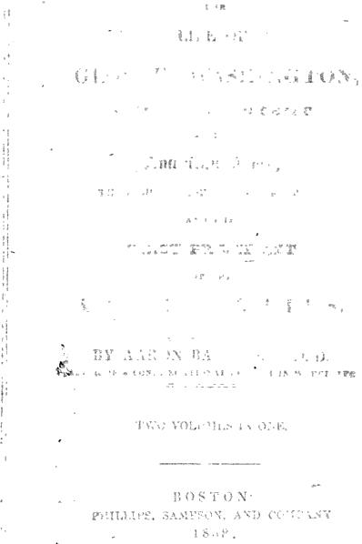 [ocr errors][merged small][ocr errors][ocr errors][ocr errors][merged small][merged small][ocr errors][ocr errors][ocr errors][merged small][merged small]