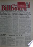 29. Febr. 1960