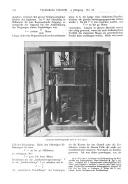 Seite 822