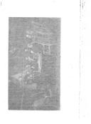 Seite 352