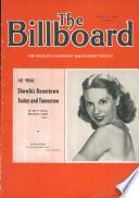 31. Aug. 1946