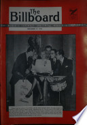 17. Dez. 1949