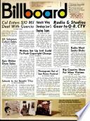 27. Febr. 1971
