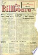 24. Nov. 1958