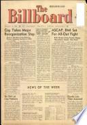 18. Jan. 1960
