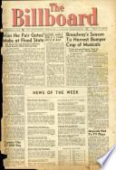 18. Sept. 1954