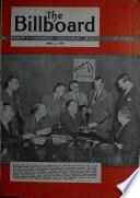 2. Apr. 1949