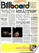 6. März 1971