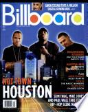 15. Okt. 2005