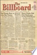7. Dez. 1959