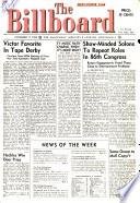 17. Nov. 1958