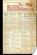 19. Febr. 1955