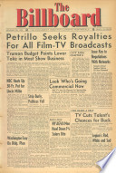 20. Jan. 1951