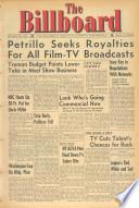 20. Jan. 1951