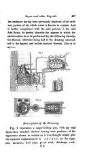 Seite 457