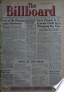 15. Sept. 1956