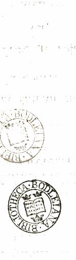[merged small][ocr errors][ocr errors][merged small][graphic]