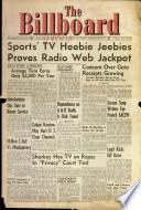 18. Nov. 1950