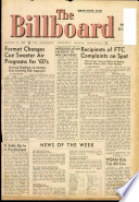 25. Jan. 1960