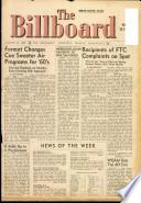 25. Jan. 1960