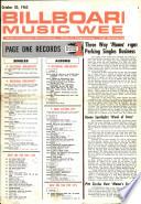 20. Okt. 1962